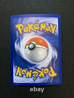 Complete 111/111 1st Edition Neo Genesis Pokemon Card Set Typhlosion T17 Lugia