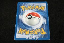 Pokemon Card 151/150 Complete Set 1st Ed Holos Shadowless 39 Holographics