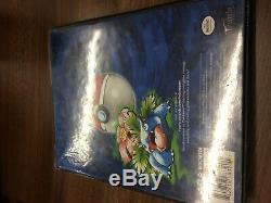 Pokemon Card Complete Base Set Bundle 102/102. WOTC