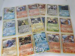 Pokemon Ex Holon Phantoms Complete Set No Gold Star/ex Cards Mint Pack Fresh Htf