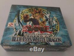YUGIOH PSA 10 1st Ed Lob Complete 126 card set w Blue eyes White Dragon 1 of 2
