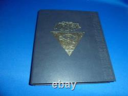 Yu Gi Oh Bandai Carddass Complete 118 Set with Official Card Holder